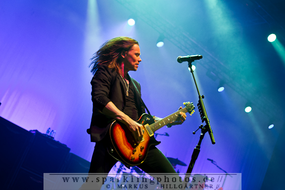 2013-11-04_Alter_Bridge_-_Bild_023.jpg