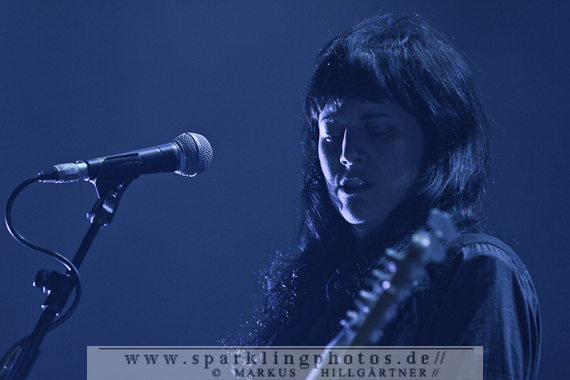 2013-11-08_Band_Of_Skulls_Bild_001.jpg
