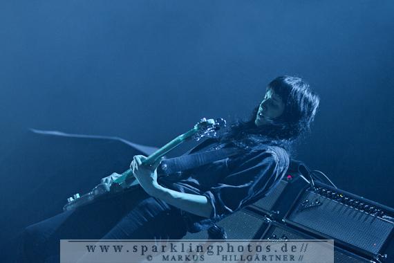 2013-11-08_Band_Of_Skulls_Bild_012.jpg