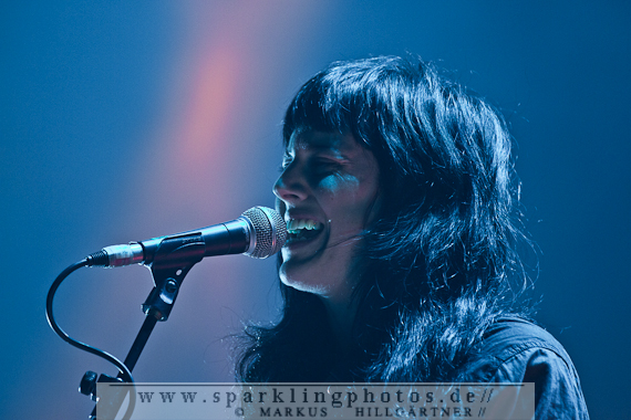 2013-11-08_Band_Of_Skulls_Bild_014.jpg