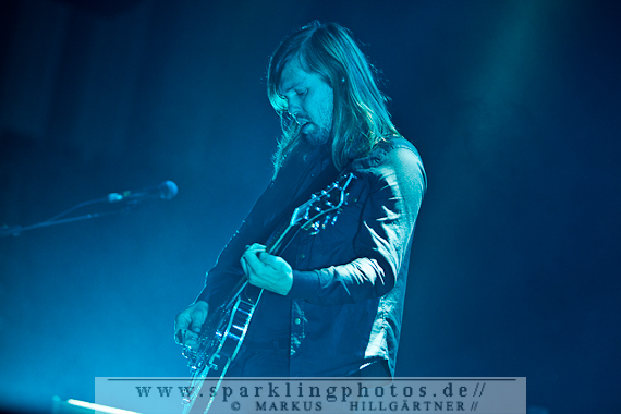 2013-11-08_Band_Of_Skulls_Bild_018.jpg