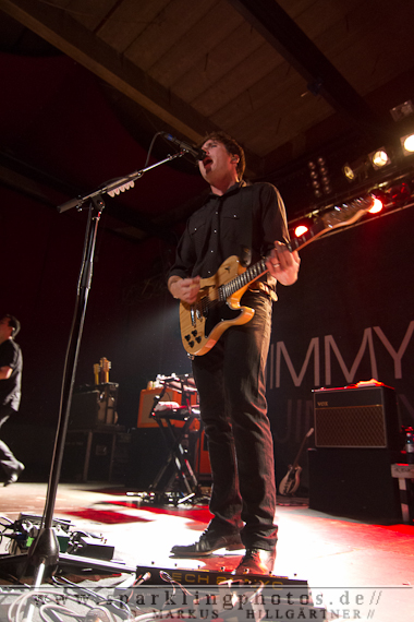 2013-11-13_Jimmy_Eat_World_-_Bild_013.jpg
