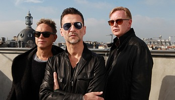 depeche-mode-tour-2013-termine-poster.jpg