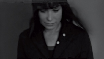 Preview : ZAZIE, schöne Frau mit toller Stimme jetzt auf Tour