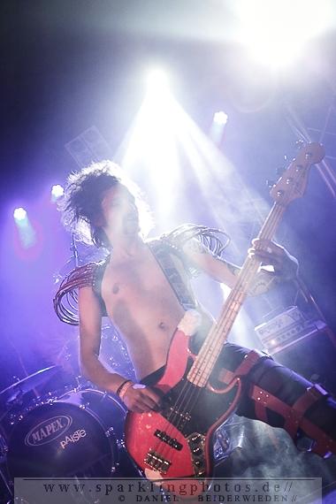 2013-12-06_Kamikaze_Kings_-_Bild_007.jpg