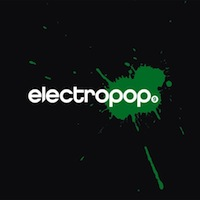cover-electropop9.jpg