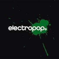 SAMPLER - Electropop.9