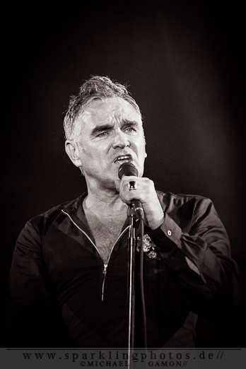 2012-07-05_Morrissey_-_Bild_023x.jpg