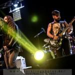 DARK STORM FESTIVAL 2013 – Chemnitz, Stadthalle (25.12.2013)
