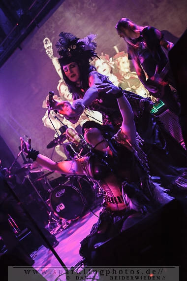 2013-12-28_The_Violet_Steam_Experience_-_Bild_001.jpg