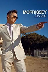 Morrissey-25-Live-DVD.jpg