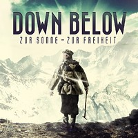 cover-2013-down-below-zur-sonne.jpg
