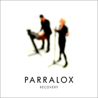 PARRALOX - Recovery