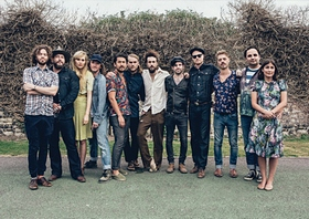 preview-2014-edward-sharpe.jpg