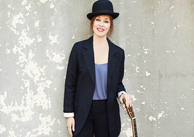 preview_suzanne_vega_2014_tour.jpg