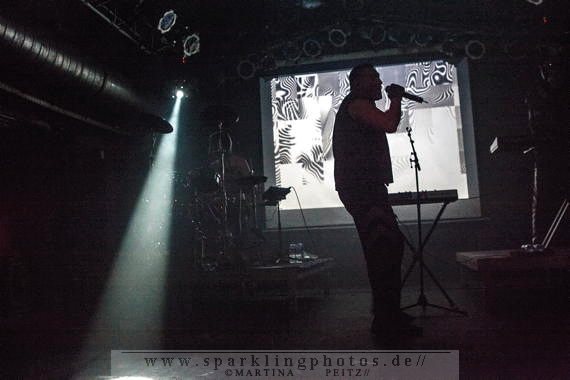 2014-02-04_Front_242_-_Bild_005.jpg