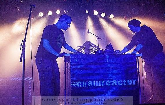2014-02-14_Chainreactor_-_Bild_001.jpg