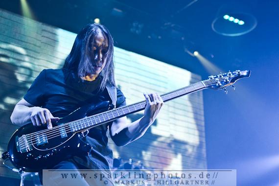 2014-02-18_Dream_Theater_Bild_011.jpg