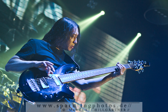 2014-02-18_Dream_Theater_Bild_012.jpg