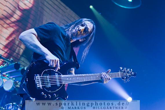 2014-02-18_Dream_Theater_Bild_013.jpg