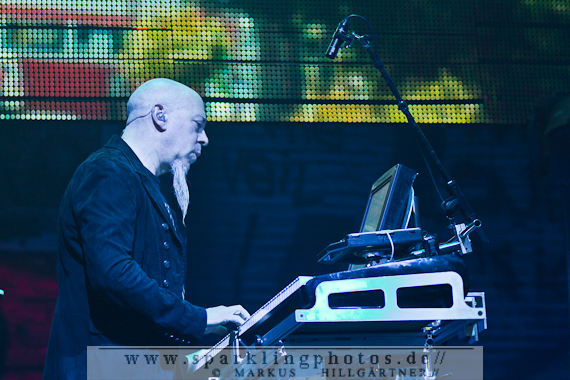 2014-02-18_Dream_Theater_Bild_014.jpg