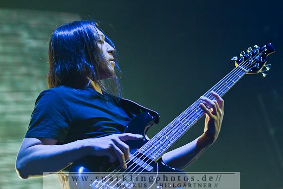 2014-02-18_Dream_Theater_Bild_015.jpg