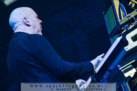 2014-02-18_Dream_Theater_Bild_016.jpg