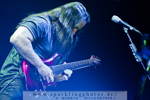 2014-02-18_Dream_Theater_Bild_018.jpg