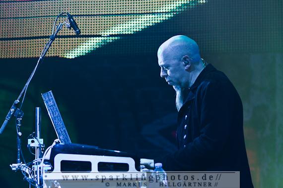2014-02-18_Dream_Theater_Bild_019.jpg