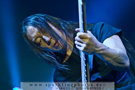 2014-02-18_Dream_Theater_Bild_020.jpg