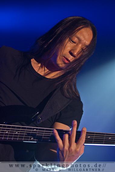 2014-02-18_Dream_Theater_Bild_021.jpg
