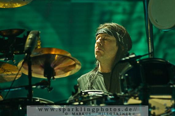 2014-02-18_Dream_Theater_Bild_022.jpg