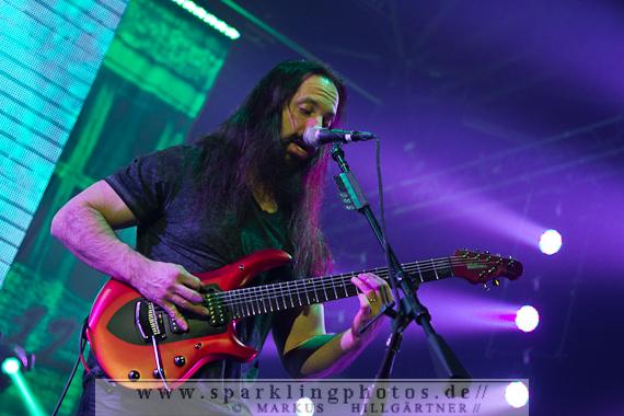 2014-02-18_Dream_Theater_Bild_025.jpg