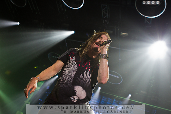 2014-02-18_Dream_Theater_Bild_027.jpg