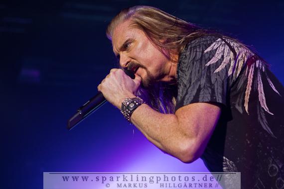 2014-02-18_Dream_Theater_Bild_029.jpg