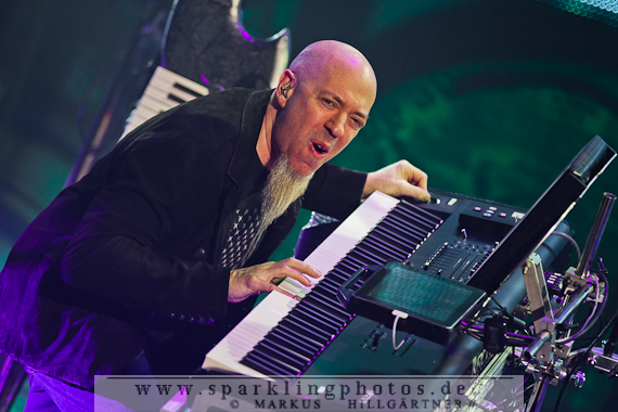 2014-02-18_Dream_Theater_Bild_032.jpg
