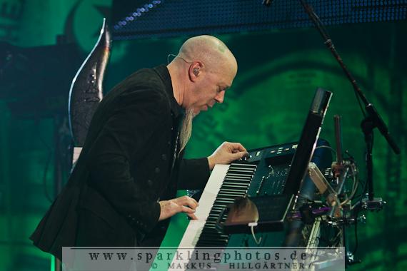 2014-02-18_Dream_Theater_Bild_033.jpg