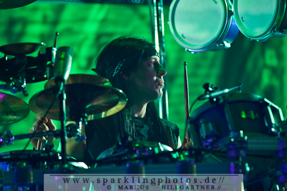 2014-02-18_Dream_Theater_Bild_035.jpg