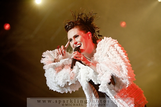 2011-08-13_Mera_Luna_-_Within_Temptation_-_Bild_023x.jpg