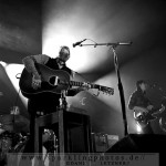 CITY AND COLOUR - Köln, Live Music Hall (17.02.2014)