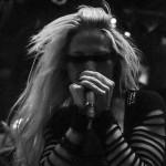 BUTCHER BABIES - Bochum, Matrix, Rockpalast (28.02.2014)