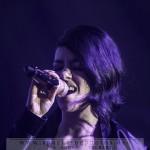 FRIDA GOLD & LIAM - Dortmund, FZW (13.03.2014)