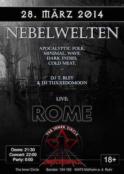 Nebelwelten_rome2014.jpg