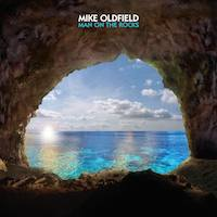 mike-oldfield-man-2014-cover.jpg