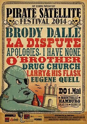 pirate_satellite_festival_2014_poster.jpg