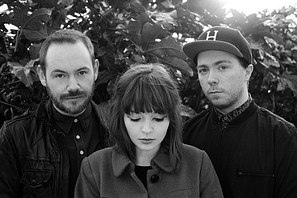 preview-2014-chvrches-tour.jpg