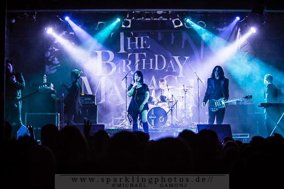 2014-03-27_The_Birthday_Massacre_-_Bild_021x.jpg