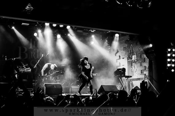 2014-03-27_The_Birthday_Massacre_-_Bild_027x.jpg
