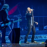 ROCK MEETS CLASSIC 2014 - Essen, Grugahalle (02.04.2014)