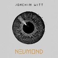 Witt_Neumond_Cover.jpg